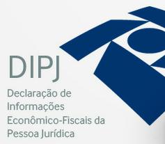 DIPIJ2014