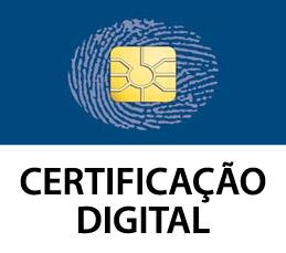 CertificacaoDigital