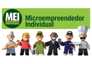 microempreendedor-individual_60848467