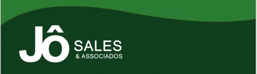 Jô Sales & Associados
